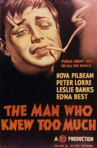 File:The-man-who-knew-too-much-1934.jpg