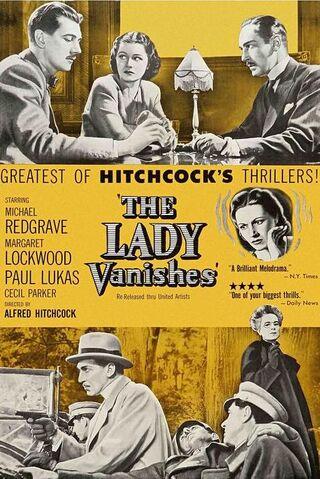 File:Lady vanishes.jpg