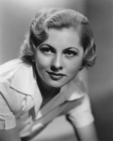 File:Joan fontaine.jpg