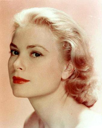 File:Grace Kelly.jpg