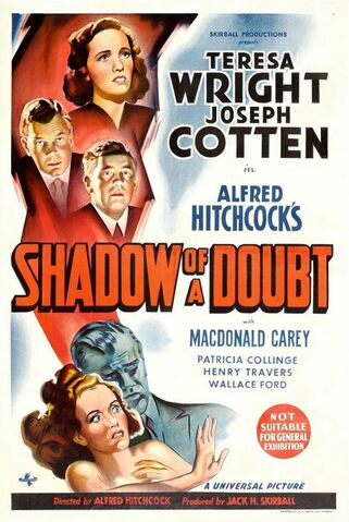 File:Shadow of a doubt.jpg