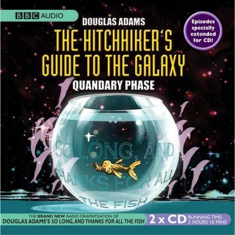 File:Quandary Phase CD cover.jpg