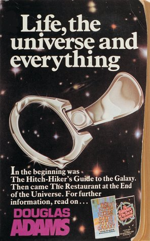 File:Life the Universe and Everything cover.jpg