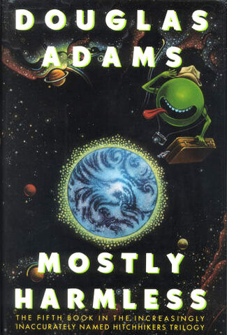 File:Mostly Harmless.jpg