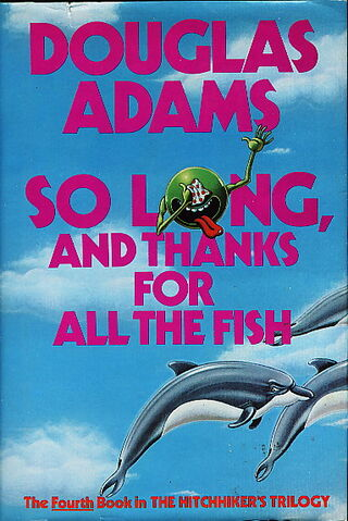 File:So Long, and Thanks for All the Fish.jpg