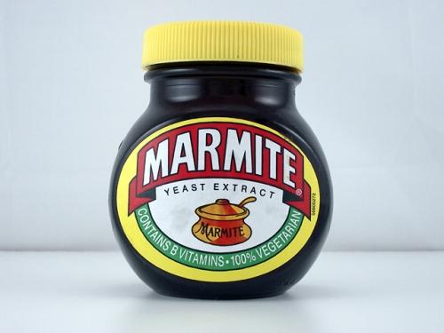 File:S marmite.jpg