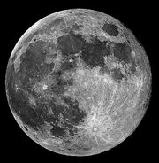 Full moon 02 2000