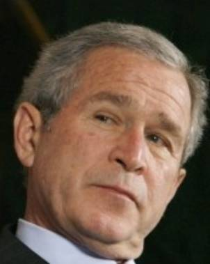 File:Georgewbush.jpg