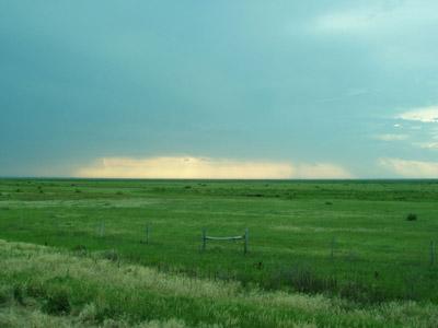 File:Kansas prairie.jpg