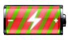 File:Vacationbattery.png