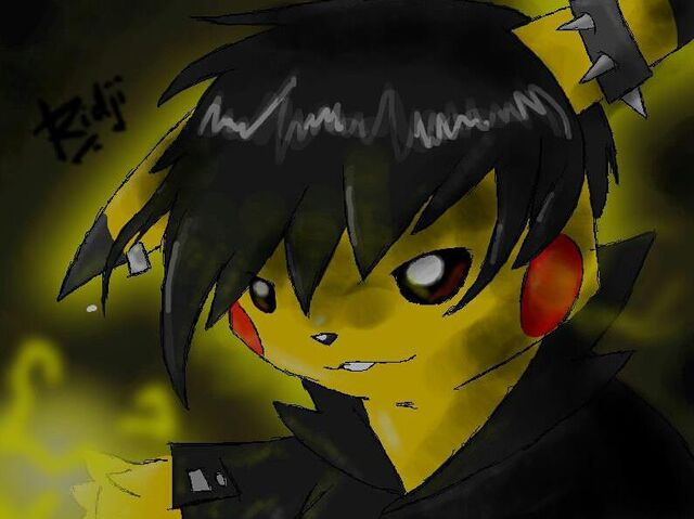 File:Dark Pikachu.jpg