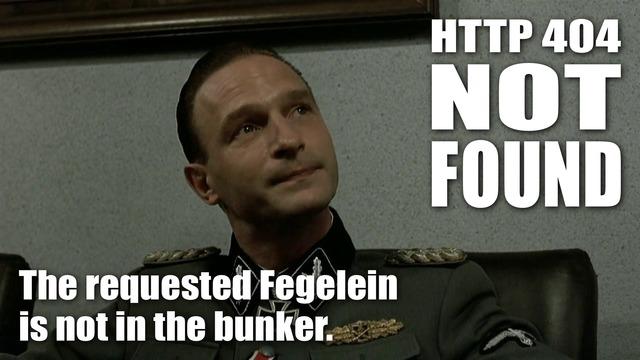 File:Fegel404.jpg