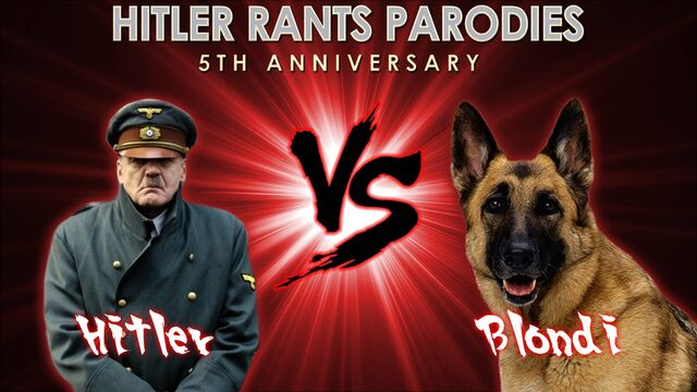 File:Hitler Vs Blondi.jpg
