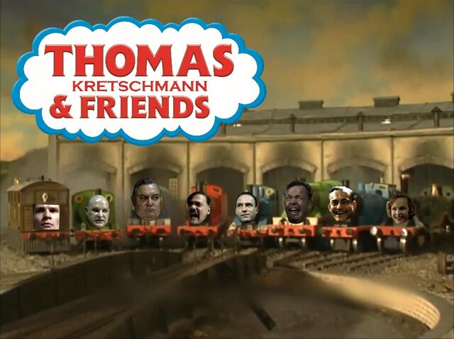 File:Thomas Kretschmann and Friends.jpg