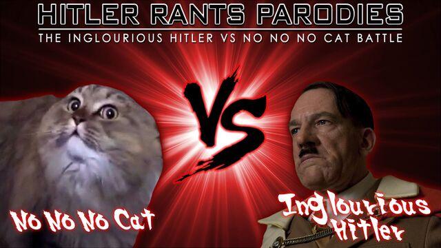 File:No No No Cat Vs Inglorious Hitler.jpg