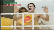 Hitler's third trip to Japan - Hitler surprise