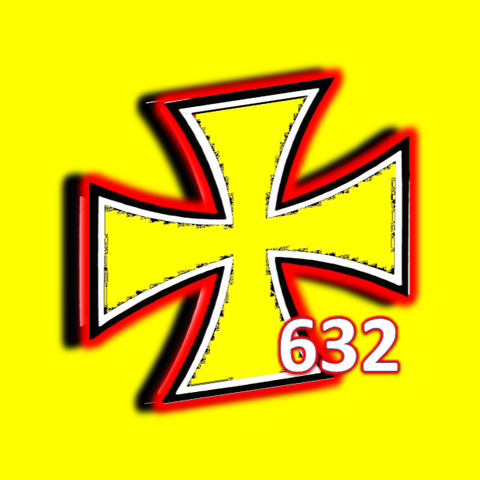 File:632 avatar.png