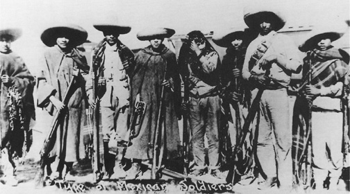 File:Armed Mexicans.jpg