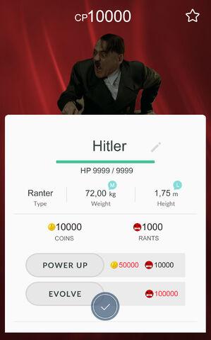 File:Bunkemon Stat Card Hitler.jpg
