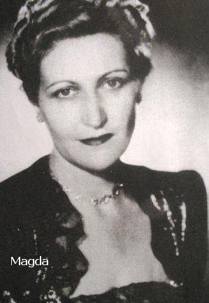 File:Magda Goebbels.jpg