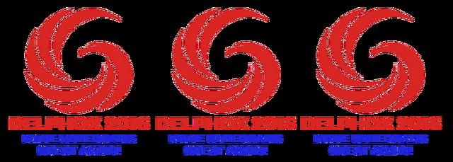 File:Delphox 2016 Make Untergang Great Again.png