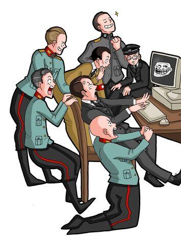 File:Fegelein Trolls the Bunker.jpeg