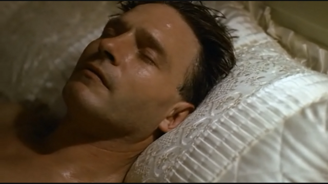 File:Fegelein in bed.png