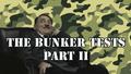 Thumbnail for version as of 03:42, November 14, 2013