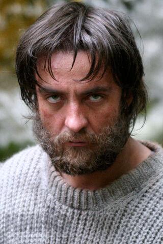 File:Tukhachevsky with a beard.jpg