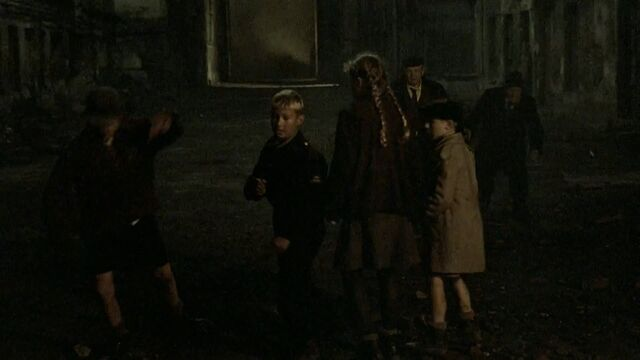 File:Kranz and friends helping elderlies escape.jpg