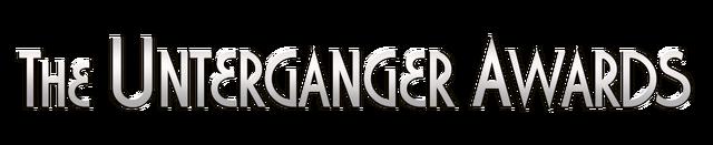 File:Ua-logo.png