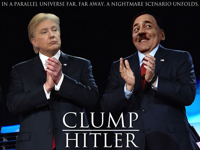 File:President Clump and Hitler.jpg