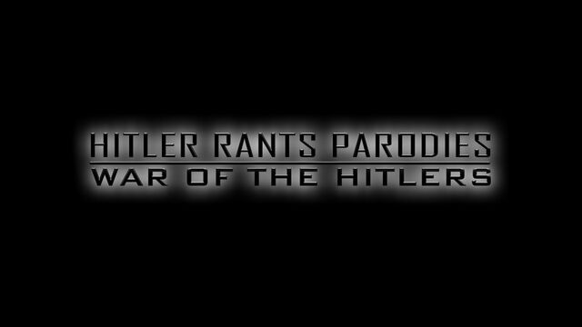 File:War of the hitlers title card.jpg