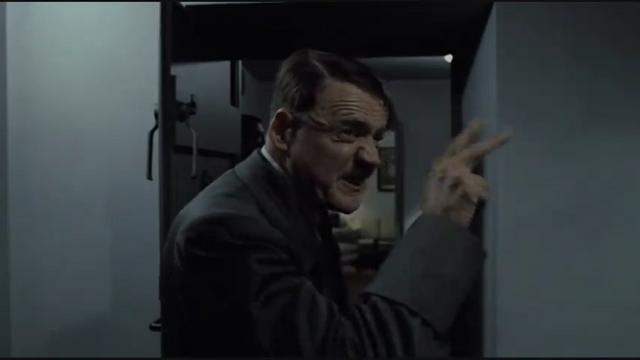 File:Hitler Phone Scene Hitler scissors.png