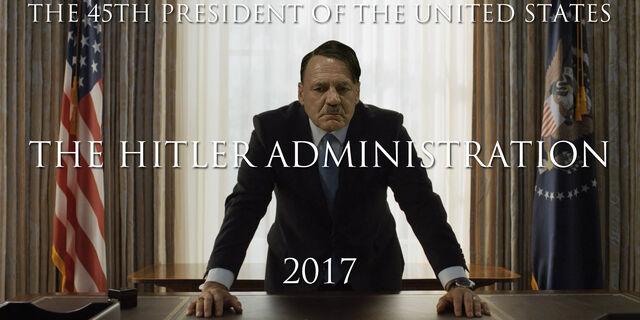 File:The Hitler Administration.jpg
