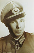 GerhardBoldt
