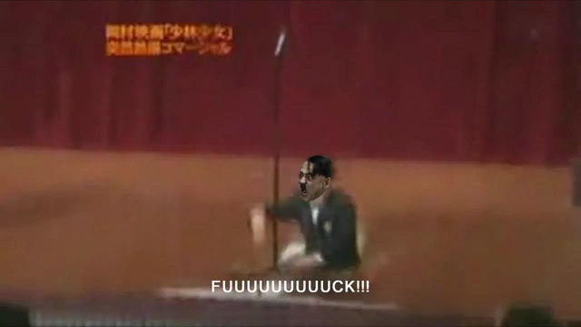 File:Hitler's second trip to Japan staged stage.png
