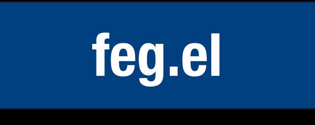 File:Feg-el logo.png