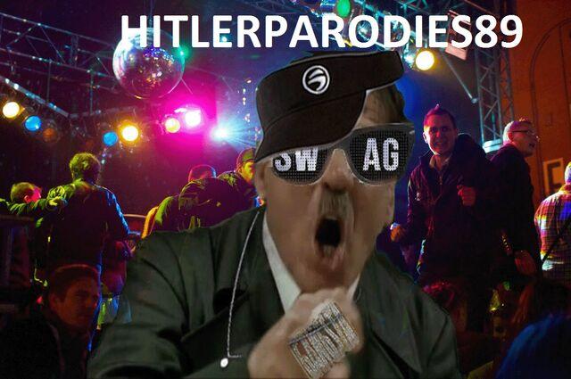 File:HitlerParodies89.jpg