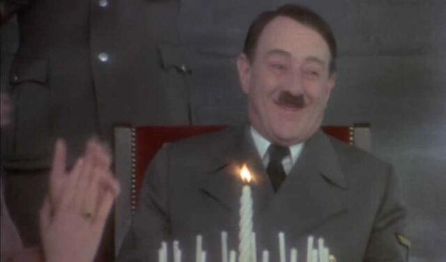 File:The Last Ten Days Hitler birthday.jpg