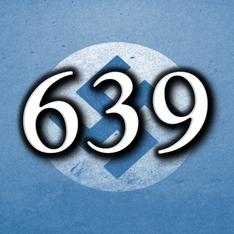 File:639 ver6 - avatar.png