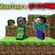 File:MrMasaTasa avatar.png