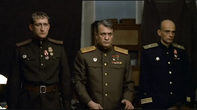 File:Krebs meets General Chuikov Chuikov invites.jpg