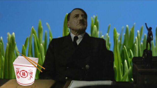 File:Mini-Me Hitler Thumbnail 1.jpg