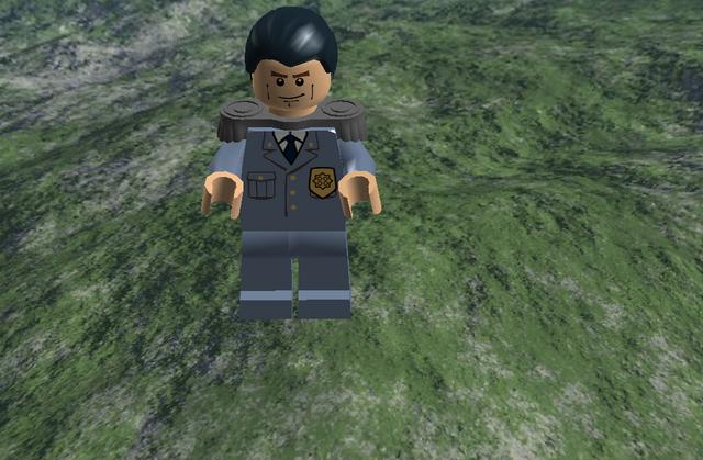 File:LEGOFegelein.png