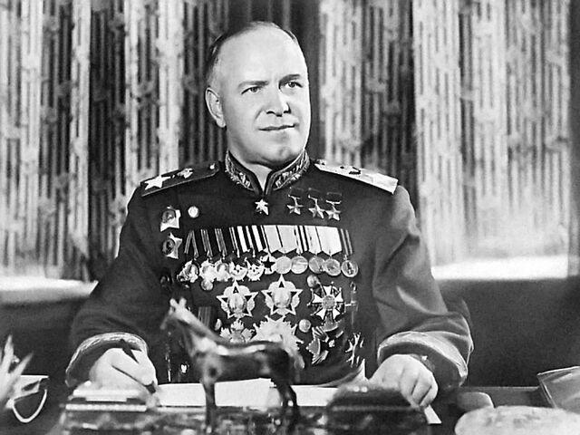 File:Georgy Zhukov.jpg
