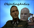 Thumbnail for version as of 20:40, October 30, 2014