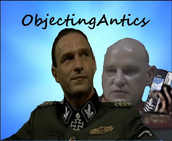 File:OBJEctantics.png