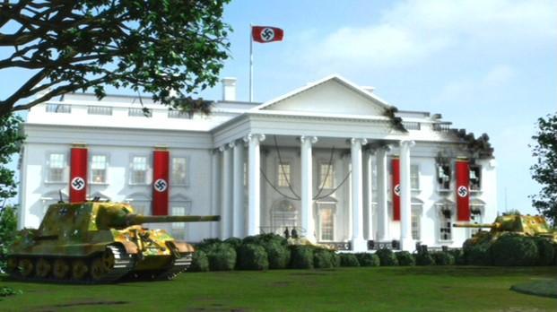 File:Nazi White House.jpg