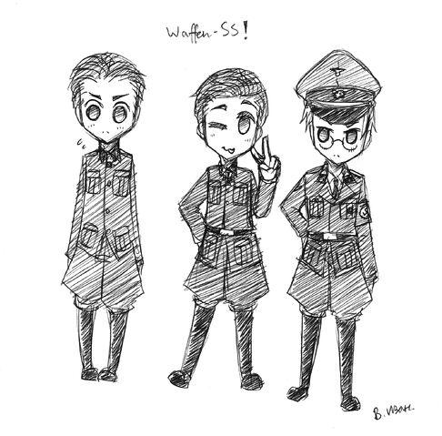 File:Waffen SS.jpg